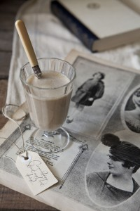 regula-ysewijn-stout-oat-milk-recipe-drink