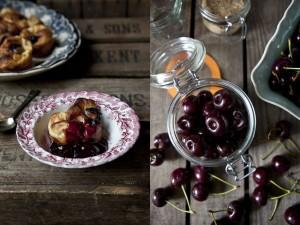 regula-ysewijn-missfoodwise-Kentish-cherry-batter-pudding-recipe-1