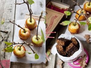 regula-ysewijn-missfoodwise-parkin-bonfire-toffee-apple_12