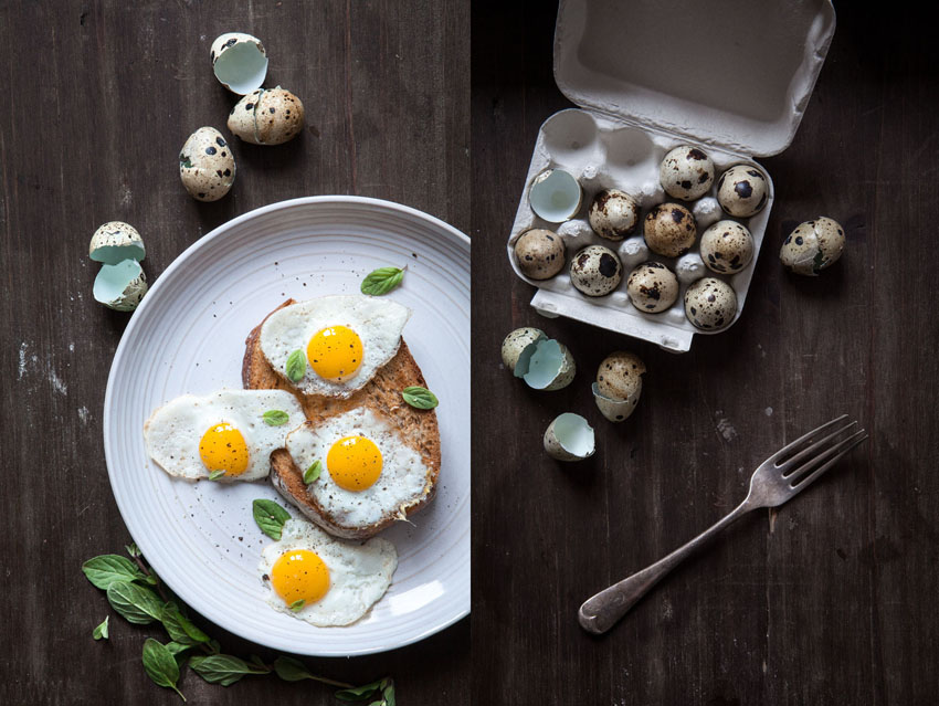 regula-ysewijn-missfoodwise-quail-egg-3871
