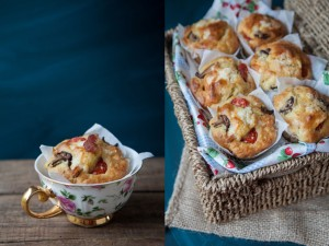missfoodwise-english-breakfast-muffins-1797