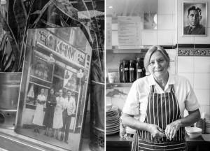 regula-ysewijn-pie-and-mash-shops-london-0433-3