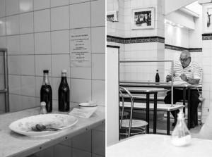 regula-ysewijn-pie-and-mash-shops-london-0457-2