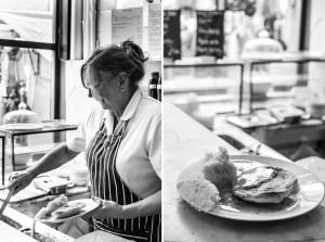 regula-ysewijn-pie-and-mash-shops-london-0473-3