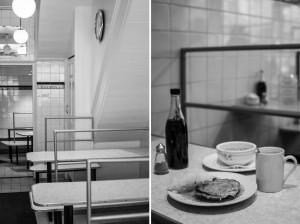 regula-ysewijn-pie-and-mash-shops-london-0487-2