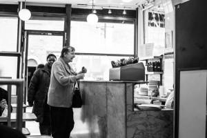 regula-ysewijn-pie-and-mash-shops-london-5101-2