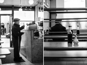 regula-ysewijn-pie-and-mash-shops-london-5126-2