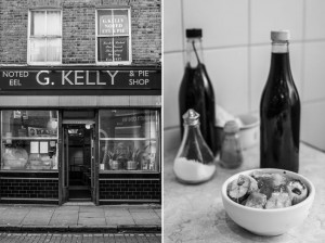 regula-ysewijn-pie-and-mash-shops-london-5151-2