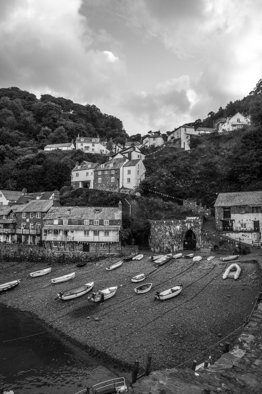 clovelly-devon-regula-ysewijn-2390-2