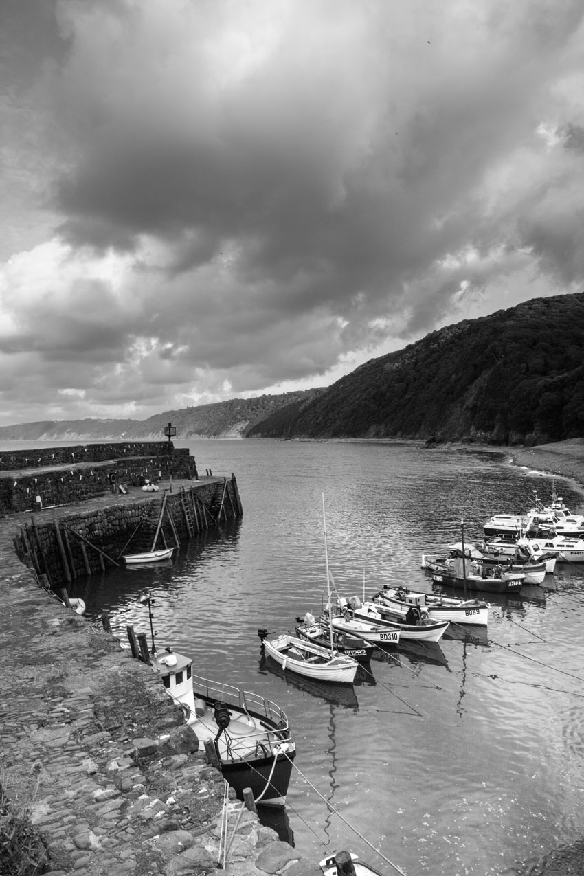 clovelly-devon-regula-ysewijn-2422-2