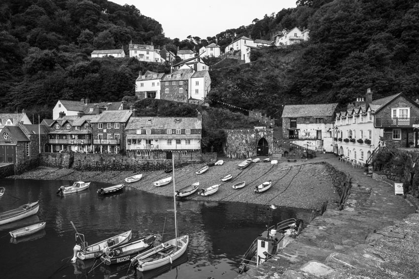 clovelly-devon-regula-ysewijn-2457-2