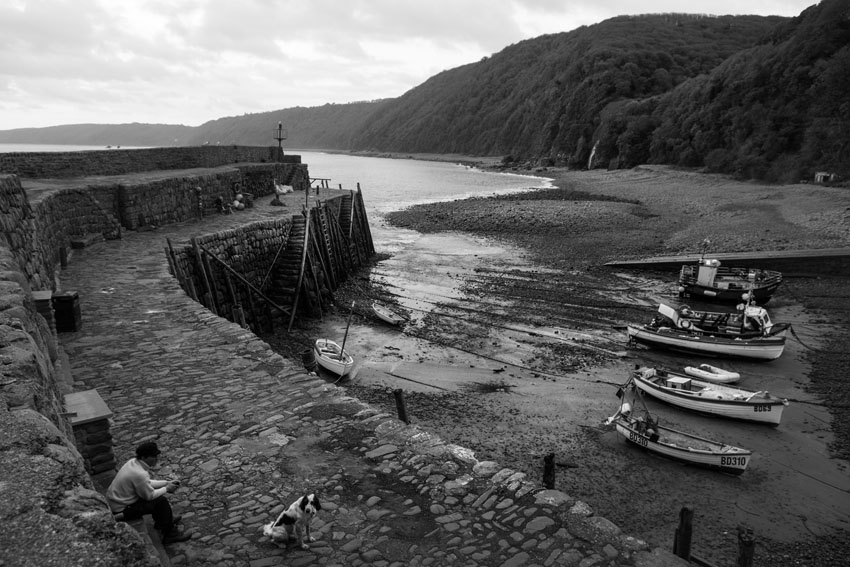 clovelly-herring-nov-2014-regula-ysewijn-1314-2