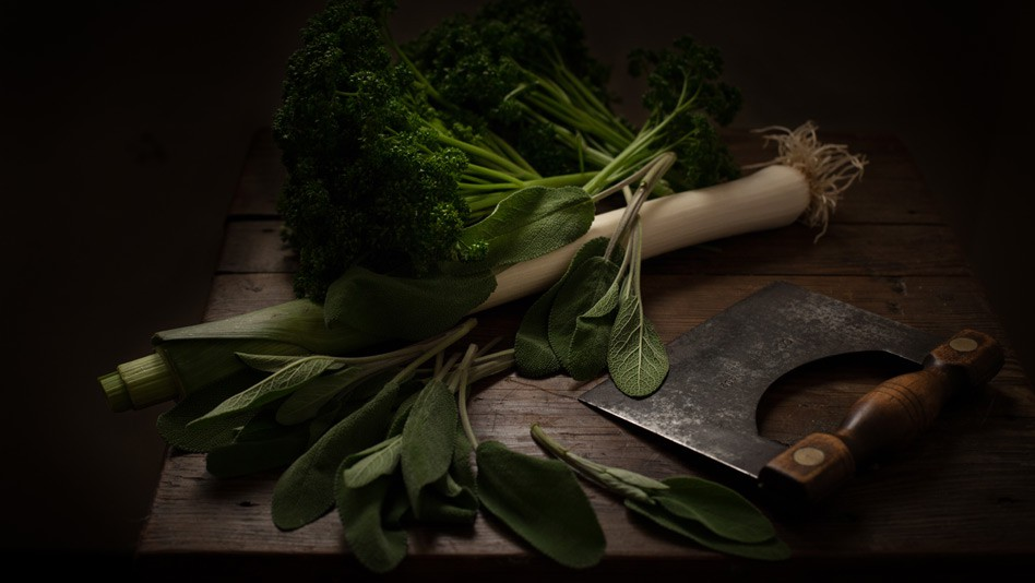 Regula-ysewijn-food-photography-home-greens