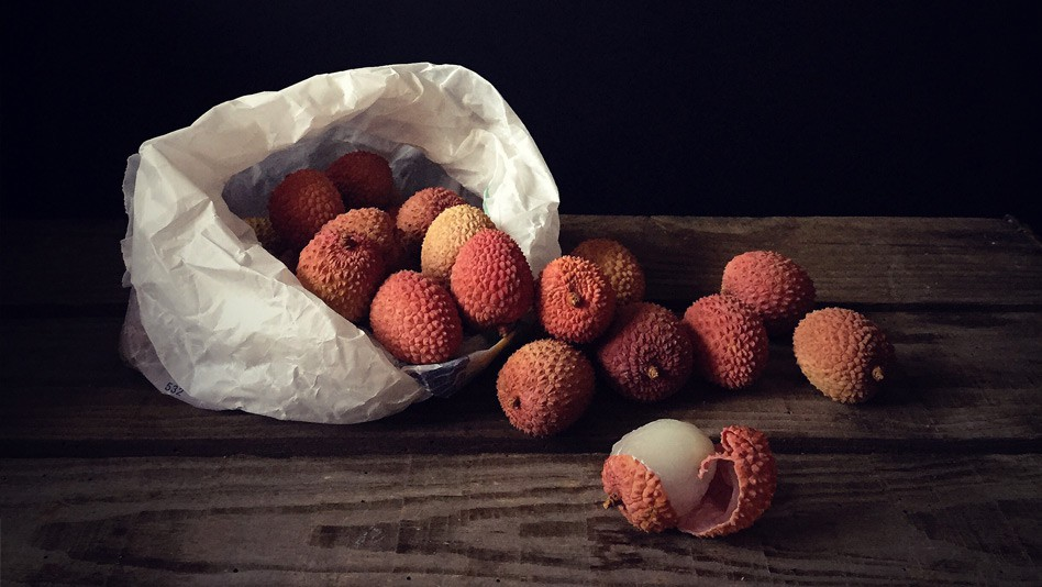 Regula-ysewijn-food-photography-home-lychee
