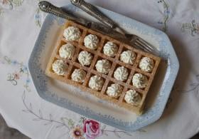Regula-ysewijn-food-photography-home-waffle