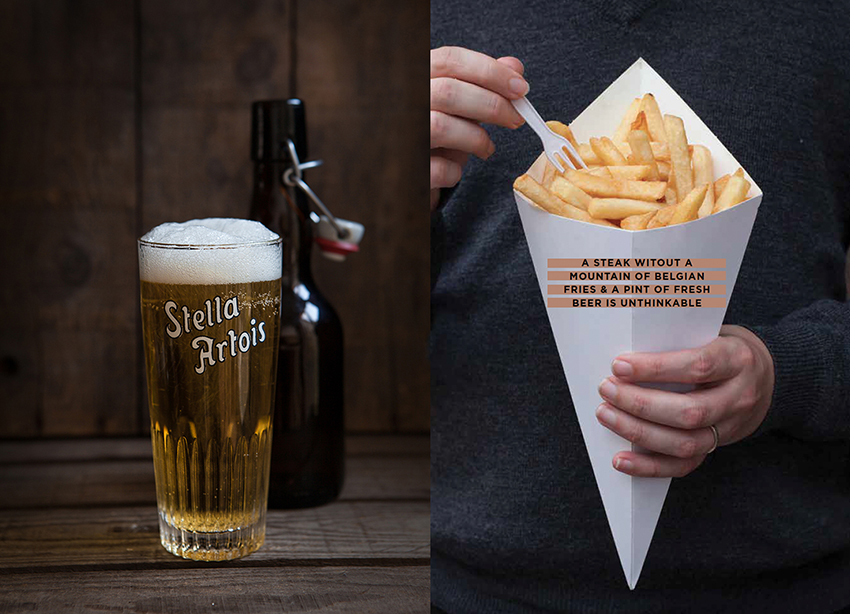 TASTE-OF-BELGIUM-EXTRA-GRUBSTREET-BEER-and-FRIES