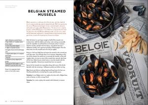 taste-belgium-grub-street-regula-ysewijn-12.21.11