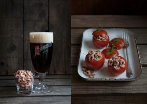 taste-belgium-grub-street-regula-ysewijn-Rodenbach-shrimp