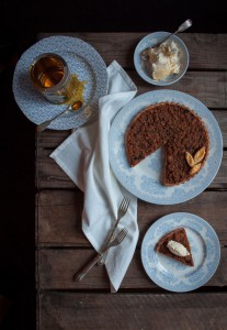 treacle-tart-regula-ysewijn-2080