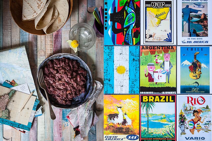 grub-street-latin-american-regula-ysewijn-9404