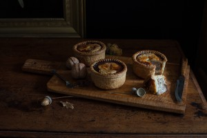 pork-pie-and-cheese-fest-regula-ysewijn-2160