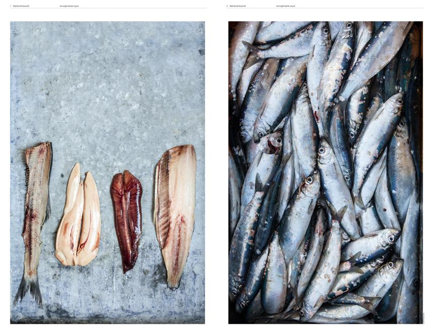 Borough-Market-regula-ysewijn-herring