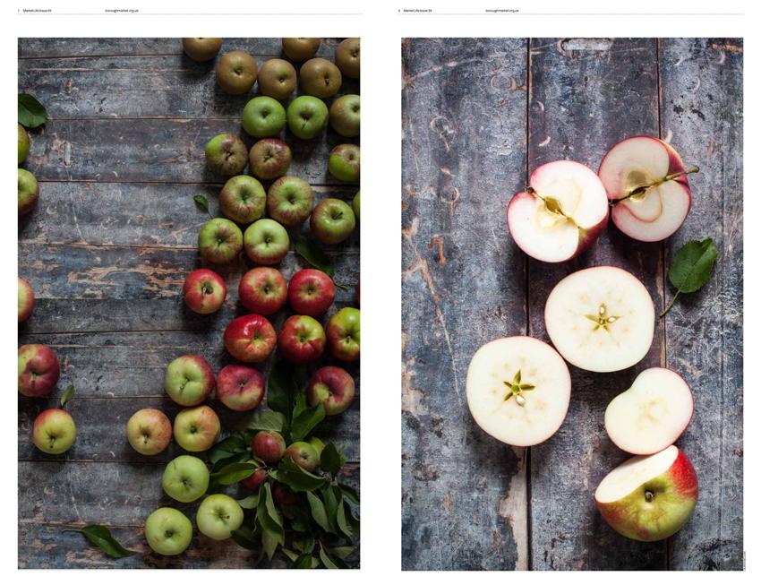 ml-apple-spread-regula-ysewijn