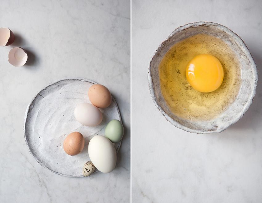 ML-eggs-left-regula-ysewijn-spreadLR