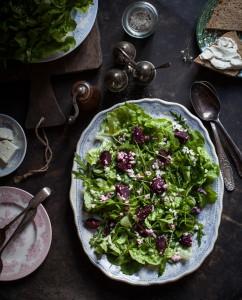 regula-ysewijn-salad-beetroot-4507