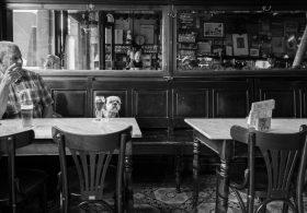 Belgian-Cafe-Culture-regula-ysewijn-7959